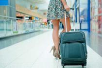 Харьков хочет вернуть flydubai и надеется на SkyUp