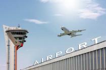 Региональным аэропортам Украины дают шанс на развитие