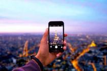 60% продаж в туриндустрии уже происходит со смартфонов