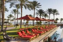 Египет заработал 5 млрд долларов на будущем курорте
