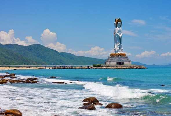 Полётная программа на Хайнань отложена до мая