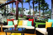 Курорты Египта возглавили рейтинг цен на 5* отели