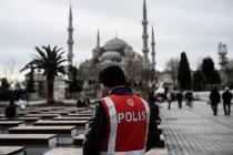Министр туризма Турции гарантировал путешественникам безопасность
