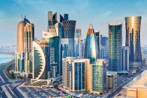 Кабмин одобрил безвизовый режим с Катаром