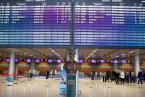 Ярославский подтвердил намерение заняться аэропортом Днепра