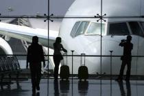 В Днипре построят аэропорт, как в Харькове
