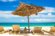 Популярный тропический остров хотят закрыть для туристов