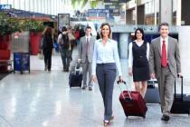 Турция будет платить за привлечение деловых туристов