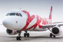 Итальянский лоукостер открывает три новых рейса из Украины