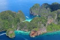 Сразу два популярных острова закроют для туристов