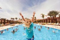 Египет позовет туристов на лечение