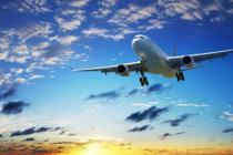 SkyUp планирует три новых маршрута, два - в Европу