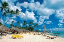 На осень анонсированы прямые рейсы в Доминикану и на Пхукет