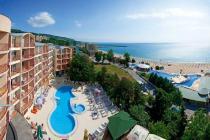 Отели Болгарии советуют бронировать заранее