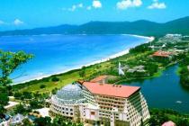 На остров Хайнань виза больше не нужна