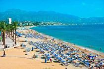 Названы самые недооцененные туристические города Средиземноморья