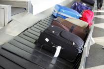Туристы потеряли 21 миллион чемоданов за прошедший год