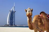 Дубай привлекает новых туристов скидками и необычными маршрутами