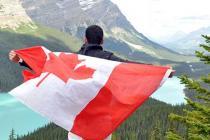 Канада меняет визовые правила
