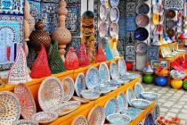 В турагентствах настроены продавать Тунис