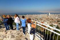 Чартерная перевозка в Измир уже корректируется