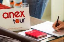 ANEX Tour решил не отменять чартер в Измир