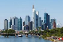 Lufthansa продает билеты по ценам лоу-коста