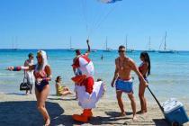 Популярные острова снова хотят повысить налог вдвое
