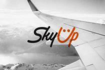 Ситуация со SkyUp разрешилась