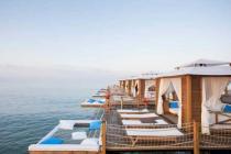 В Join UP! прокомментировали прекращение сотрудничества с популярным турецким отелем
