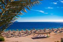 Отельеры Египта очень хотят поднять цены