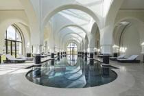 Тунис: новый сезон - новые отели!