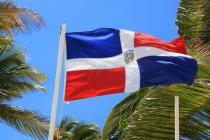 Кому поможет решение Доминиканы по визовому сбору