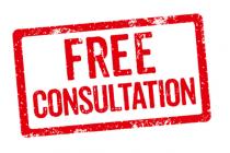 Подавляющее большинство агентств консультирует бесплатно