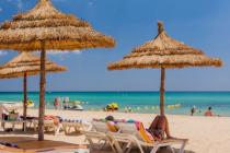 В Тунис из Одессы не полетят