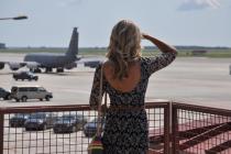 Сбои с вылетами чартерных рейсов вынуждают турагентов действовать