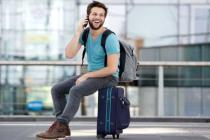 Join UP! застраховал своих туристов от задержки рейсов