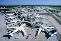 Аэропорт Днепра получит нового владельца