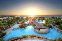 Отельеры Шарм-Эль-Шейха вновь просят вмешаться в вопрос ценообразования