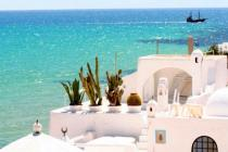 Вывозные рейсы из Туниса состоялись. Что дальше?