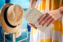 Хорватия повышает налог с туристов