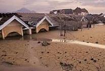 Курорты Таиланда под угрозой
