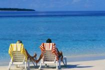 Туризм стал одним из наиболее важных секторов мировой экономики - ООН