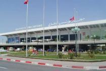 В аэропортах Туниса могут быть задержки рейсов