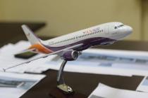 Как авиакомпания YanAir подвела туристов