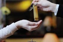 Риск овербукинга в отелях Турции пока высокий