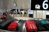 МАУ увеличила стоимость багажа