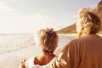 Для обеспеченных пенсионеров ОАЭ упростят визовый режим