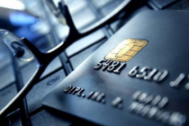 Налоговики контролируют все банковские счета физлиц-предпринимателей