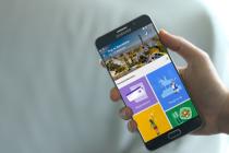 Google запустил путеводитель для ленивых туристов